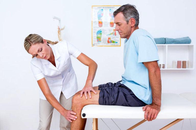 fisioterapista 2
