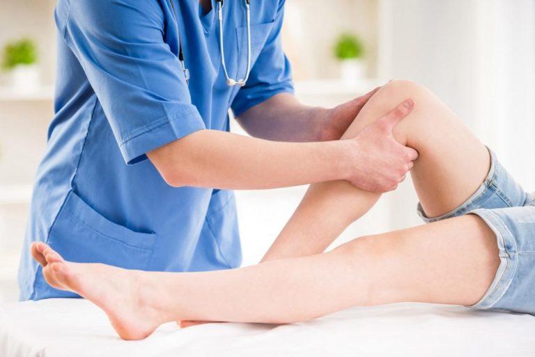 fisioterapista 3