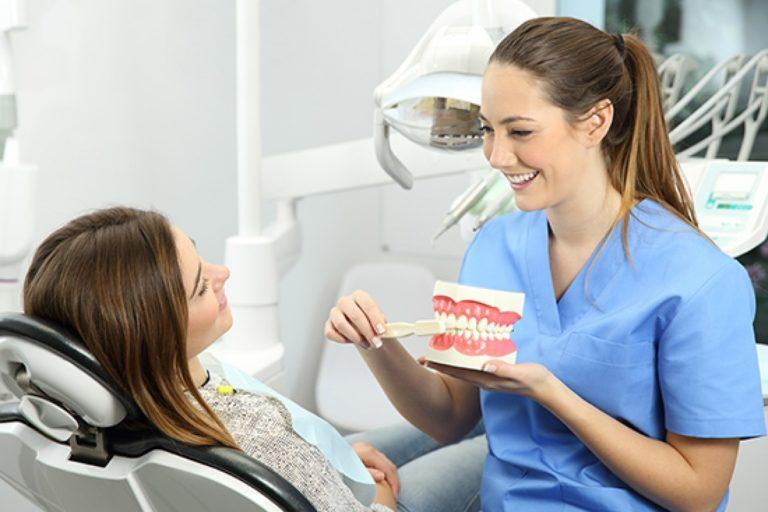 igienista dentale 2